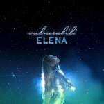 Vulnerabili (Cd Single) Elena Gheorghe