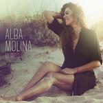 Un Beso Alba Molina