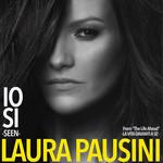 Io Si (Ep) Laura Pausini