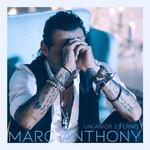 Un Amor Eterno (Version Balada) (Cd Single) Marc Anthony