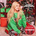A Very Trainor Christmas (Target Edition) Meghan Trainor