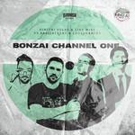 Bonzai Channel One (Featuring Bassjackers & Crossnaders) (Cd Single) Dimitri Vegas & Like Mike