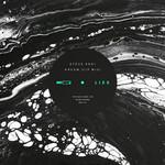 Lies (Featuring Kream) (Vip Mix) (Cd Single) Steve Aoki
