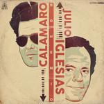 Bohemio (Featuring Julio Iglesias) (Cd Single) Andres Calamaro