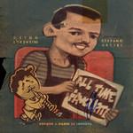 All-Time Favorite (Cd Single) Diego Lorenzini