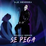 Se Pega (Cd Single) Ale Mendoza