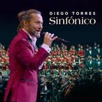 Sinfonico Diego Torres