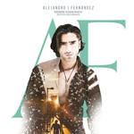 Siempre Enamorado: Exitos Originales Alejandro Fernandez