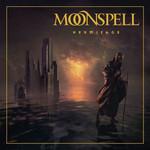 Hermitage Moonspell