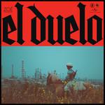 El Duelo (Cd Single) Zoe