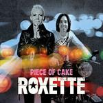 Piece Of Cake (Cd Single) Roxette