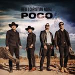 Poco (Featuring Christian Nodal) (Version Pop) (Cd Single) Reik