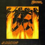 Marathon Santana