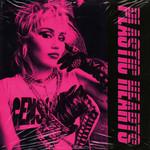 Plastic Hearts (Japan Edition) Miley Cyrus