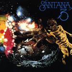 Santana III (1998) Santana