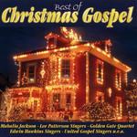 Best Of Christmas Gospel