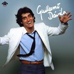 Guillermo Davila Guillermo Davila