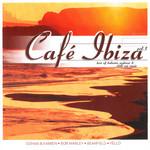 Cafe Ibiza Volume 3