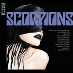 Icon Scorpions