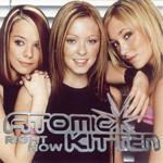 Right Now (2001) Atomic Kitten