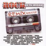 Rock En Tu Idioma: Remix Non-Stop