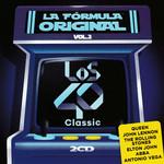 Los 40 Classic: La Formula Original Volumen 2