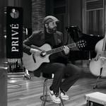 Prive (Ep) Juan Luis Guerra 440
