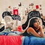 11 Razones (Cd Single) Aitana Ocaña