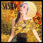 Liberame (Cd Single) Sasha Sokol