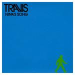 Nina's Song (Cd Single) Travis