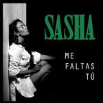 Me Faltas Tu (Cd Single) Sasha Sokol