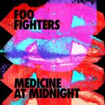 No Son Of Mine (Cd Single) Foo Fighters