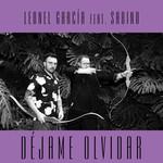 Dejame Olvidar (Featuring Sabino) (Cd Single) Leonel Garcia