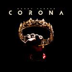 Corona (Cd Single) Daddy Yankee