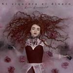 Ni Siquiera El Dinero (Cd Single) Karla Grunewaldt