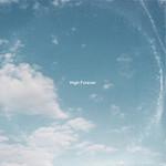 High Forever (Featuring Nairobi) (Cd Single) Cody Simpson