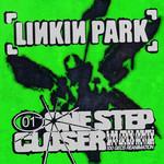 One Step Closer (100 Gecs Reanimation) (Cd Single) Linkin Park