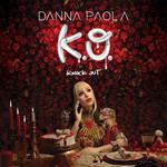 K.o. Knockout Danna Paola