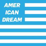 American Dream (Cd Single) Will.i.am