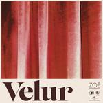 Velur (Cd Single) Zoe