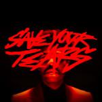 Save Your Tears (Cd Single) The Weeknd