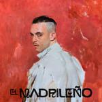 El Madrileño C. Tangana