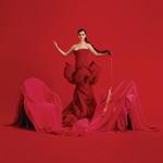 Revelacion (Ep) Selena Gomez