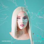 My Head & My Heart (Kastra Remix) (Cd Single) Ava Max