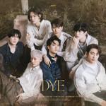 Dye (Ep) Got7