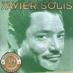 20 De Coleccion Javier Solis