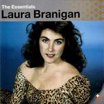 The Essentials Laura Branigan