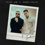Fan De Tus Fotos (Featuring Romeo Santos) (Cd Single) Nicky Jam