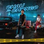 Chau Al Chongo (Cd Single) Migrantes