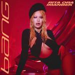 Bang (Featuring Imanbek) (Ep) Rita Ora